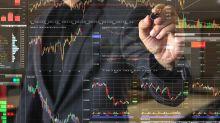 Warren Buffett Isn't Always Right on Apple Stock