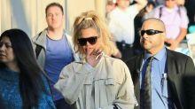 Khloé Kardashian responde a quienes critican su supuesta 'obsesión' con el físico