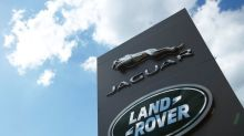 UK bailout talks for Jaguar Land Rover and Tata Steel fall through - FT report
