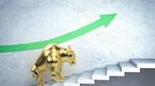 3 Entertainment Stocks Poised for a Bull Run