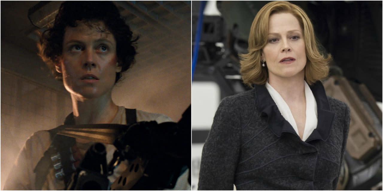 Filme Resgate De Uma Vida with veja como está o elenco de 'aliens, o resgate' 30 anos depois do filme