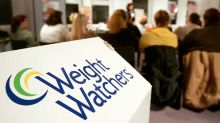 Weight Watchers Charges Into The Meal-Kit Melee After Walmart