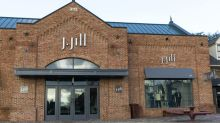 J.Jill Expects to Shutter More Stores as Potential Bankruptcy Looms