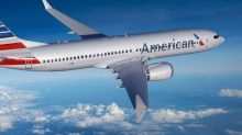 American adds flights to Montana, Paris and more out of DFW Airport