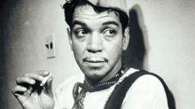 Nieto de Cantinflas acusa a la viuda de su padre de planear la muerte de su hermano