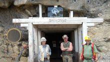 Bayhorse Files NI-43-101 Maiden 6.3 Million oz Silver Inferred Resource Report, Bayhorse Mine, Oregon, USA