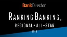 Commerce Bancshares Impresses in Bank Director's Annual RankingBanking Study