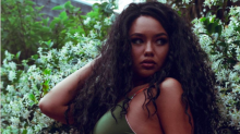 This Instagram Star Is Accused of Appropriating Black Culture
