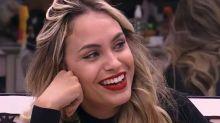 Após fim de contrato com a Globo, ex-BBB Sarah Andrade estreia no SBT