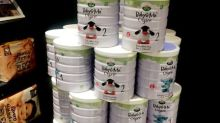 Dairy firm Arla launches cost-cutting after Brexit hit