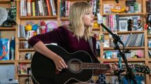 Taylor Swift Says She Knew 'Lover' Would Be Her Title Track and Shares Its 'Special' Meaning