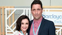 Shirley Ballas criticises 'sexist' double standards over 13-years-younger boyfriend