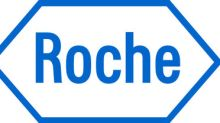 Andrew Plank appointed President and General Manager of Roche Diagnostics Canada