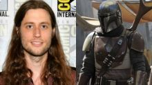 'The Mandalorian': 'Black Panther' Composer Ludwig Goransson to Write Score for 'Star Wars' Series