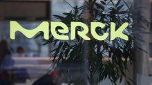 Merck KGaA raises 2019 guidance after Versum takeover
