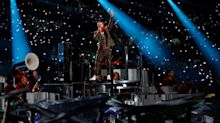 Super Bowl LII: Twitter gives Justin Timberlake's halftime show and Prince tribute mixed reviews