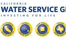 California Water Service Group Awards 12 Students $80,000 Total in College Scholarships for Upcoming Academic Year