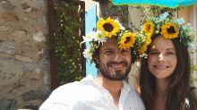 El Instagram 'secreto' de Carlos Felipe y Sofía de Suecia