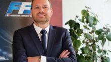 Moto - FFM - Sébastien Poirier, nouveau président de la FFM, veut «récolter de nouveaux champions»