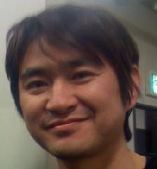 Tetsuya Mizuguchi doesn't rule out Wii for next project