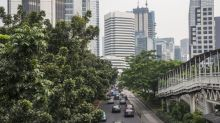 Indonesia Inc. Finds Solace in Loan Amid Emerging Market Woe