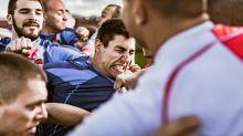 Un match de foot sauvage dégénère à Versailles : bagarre géante, cinq blessés