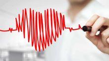 El único 'medicamento' cuyo beneficio siempre es superior al riesgo (según un reconocido cardiólogo)