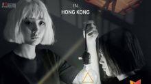 韓國「音源強盜」Bolbbalgan4 個香港個唱下星期開賣