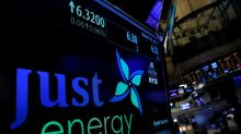 Just Energy says Texas customers protected from storm-related price surge