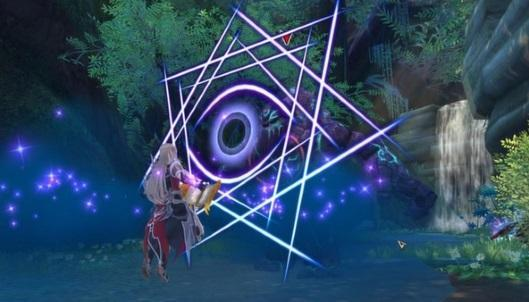 Aura Kingdom lands on Steam