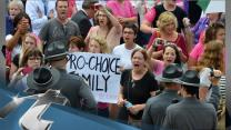 Abortion in the United States Breaking News: Wisconsin Governor Signs New Abortion Restrictions Into Law