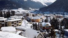 Davos 2020 looks to avoid a repeat of 2018: Morning Brief