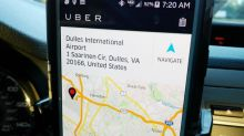 Uber avoids costly price-fixing court fight in legal triumph for Silicon Valley tech companies