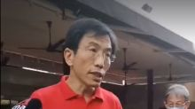 SDP focused on 'quality not quantity' of its GE2020 candidates: Chee Soon Juan