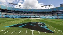 Panthers closing facility after 'unconfirmed' positive COVID-19 test