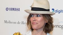 BBC Radio 6 apologises after Cerys Matthews plays song containing racial slur