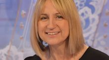 Carol McGiffin wants Loose Women panellist removed