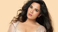 Richa Chadha Tweets About Medicinal Benefits Of Marijuana; 'Do Research Before Calling It Drug'
