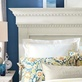 Decorate with Sherwin-Williams Paint's Distance