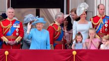 Opinion: Why 2020 has been the worst year ever for the royals
