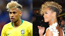 2018 World Cup players and their celebrity doppelgangers