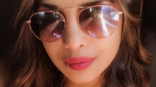 Priyanka Chopra gets trolled for lip augmentation after her Instagram pic goes viral