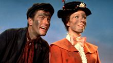 Is Mary Poppins a Racist Movie? Critical New York Times Op-Ed Sparks Heated Debate