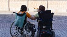 Pinerolo, anziana lascia 200mila euro per famiglie con disabili
