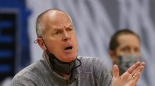 Colorado Basketball adds talented point guard as grad transfer