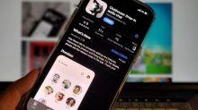 Clubhouse退燒?臉書、微軟宣布新服務,搶當語音巨獸!