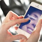 Facebook waits to release smart speaker amid data privacy concerns