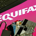 How Belgium deals with credit without Equifax, Experian, and TransUnion