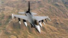 U.S.-led Coalition Confirms 54 Additional Civilian Deaths in Iraq and Syria Airstrikes