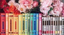 7 bookshelves guaranteed to make you envious
